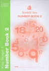 Image for Number Book 2