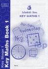 Image for Key Maths 1