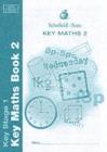 Image for Key Maths 2