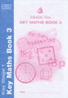Image for Key Maths 3