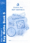 Image for Key Maths 5