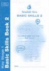 Image for Basic Skills Book 2