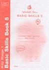 Image for Basic Skills Book 5