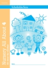 Image for Nursery All About the Weather