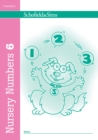 Image for Nursery Numbers Book 6