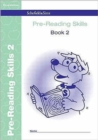 Image for Pre-Reading Skills Book 2