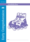 Image for Early Comprehension Book 3