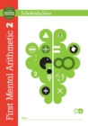 Image for First Mental Arithmetic : Book 2