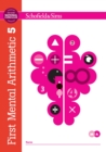 Image for First Mental Arithmetic Book 5