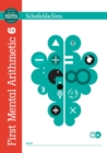 Image for First Mental Arithmetic Book 6