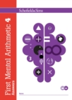 Image for First Mental Arithmetic Answer Book 4