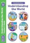 Image for Get Set Understanding the World Teacher's Guide: Early Years Foundation Stage, Ages 4-5