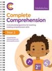 Image for Complete Comprehension Book 1
