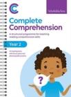 Image for Complete Comprehension Book 2