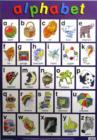 Image for Alphabet