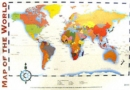 Image for Map of the World