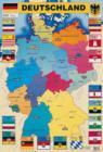 Image for Deutschland