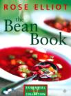 Image for The bean book