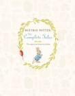 Image for Beatrix Potter  : the complete tales