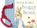 Image for Peter Rabbit buggy book