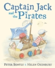 Image for Captain Jack and the pirates