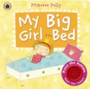 Image for My big girl bed