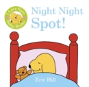 Image for Night night Spot!