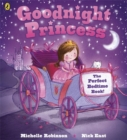 Image for Goodnight princess