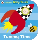 Image for Tummy time