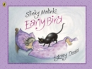 Image for Slinky Malinki early bird