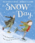 Image for Snow day