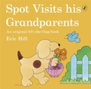 Image for Spot visits his grandparents