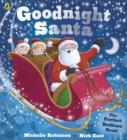 Image for Goodnight Santa