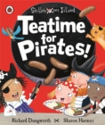 Image for Teatime for Pirates!