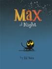 Image for Max at night
