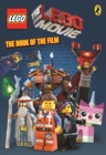 Image for The Lego movie  : the book of the film