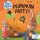Image for Pumpkin party!