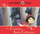 Image for Ladybird tales the complete audio collection