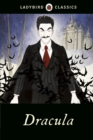 Image for Dracula.