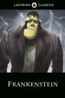 Image for Frankenstein.