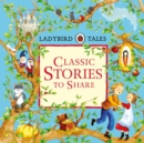 Image for Classic stories to share