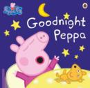 Image for Goodnight Peppa