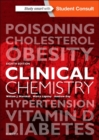 Image for Clinical chemistry