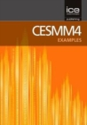 Image for CESMM4: Examples