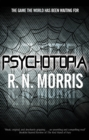 Image for Psychotopia