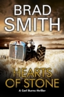 Image for Hearts of stone