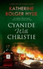 Image for Cyanide with Christie