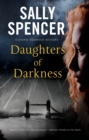 Image for Daughters of darkness