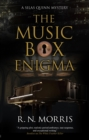Image for The music box enigma