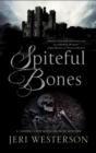 Image for Spiteful bones